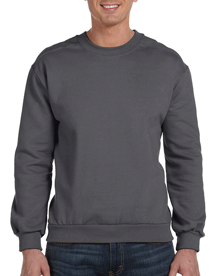 Hanes-Nano-T-Cotton-T-shirt.png