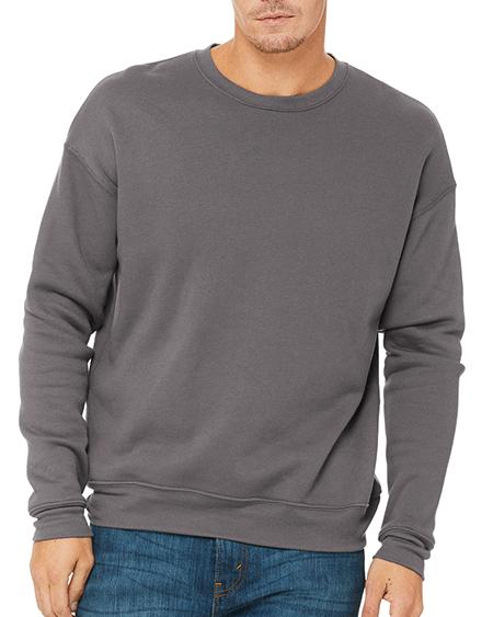 Bella-+-Canvas-Unisex-Sponge-Fleece-Sweatshirt.png