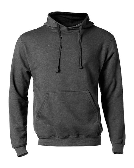Tultex-Unisex-Fleece-Pullover-Hoodie.png