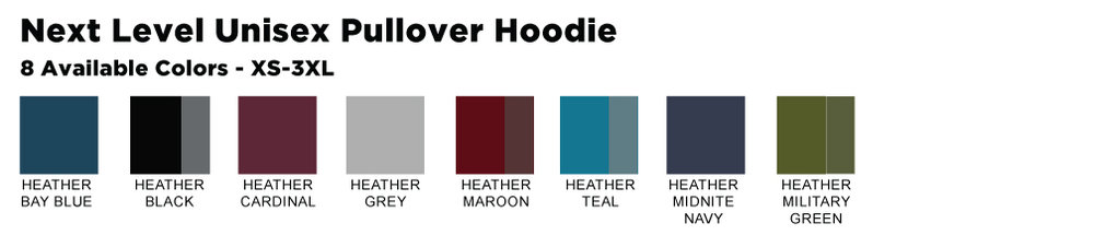 Colors_Next-Level-Unisex-Pullover-Hoodie.jpg