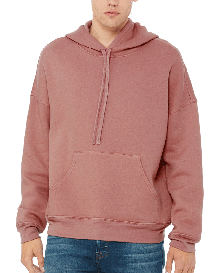 Bella-+-Canvas-Unisex-Sponge-Fleece-Pullover-Sweatshirt.png