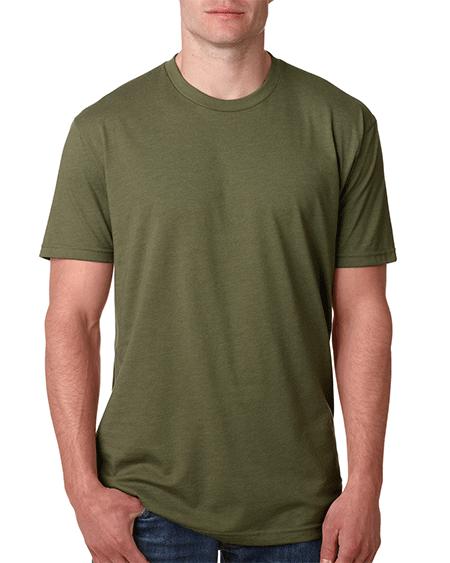Gildan-Adult-Heavy-Cotton-T-shirt.png