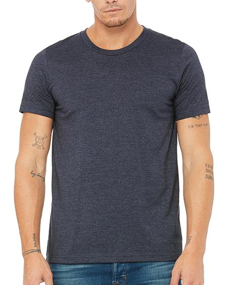Bella-+-Canvas-Unisex-Heather-CVC-T-Shirt.png