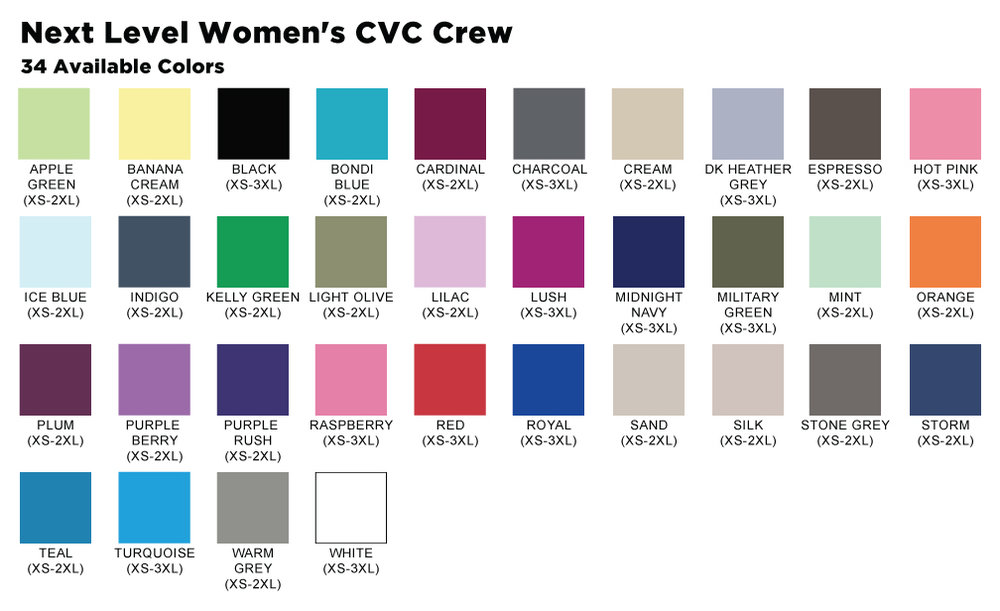 Colors_Hanes-Nano-T-Cotton-T-shirt.jpg