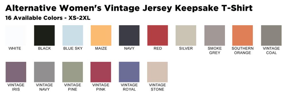Colors_Alternative-Women_s-Vintage-Jersey-Keepsake-T-Shirt.jpg