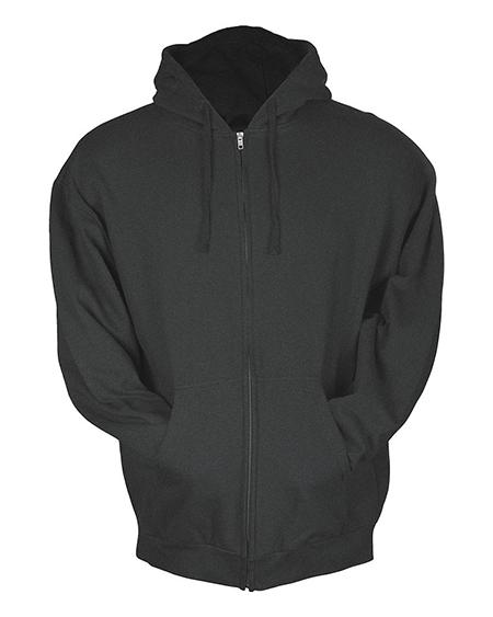 Tultex-Unisex-Fleece-Zip-Hoodie.png