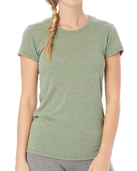 Alternative-Vintage-Jersey-Keeper-T-Shirt.png