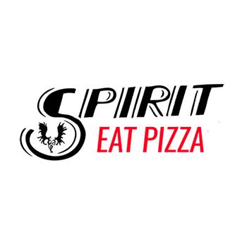 C-Spirit.png