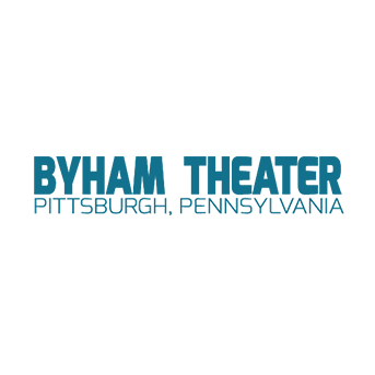 C-Byham-Theater.png