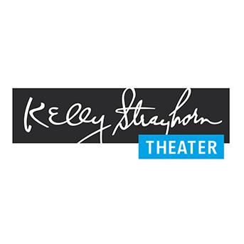 C-Kelly-Strayhorn.png