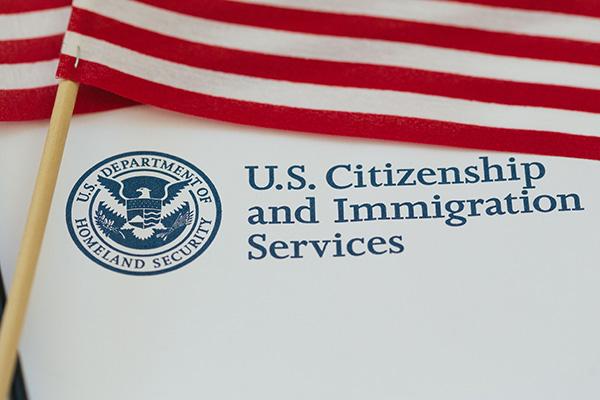 Banner-Immigration.jpg
