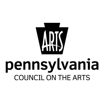 PA-Council-Arts-C.png