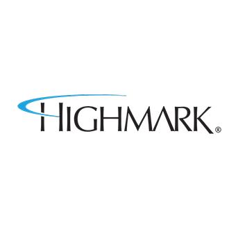Highmark-C.png