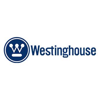Westinghouse-C.png