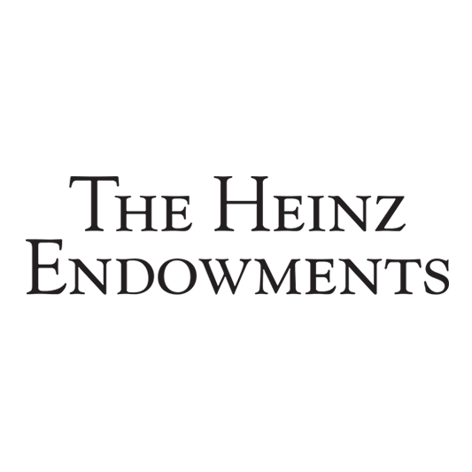 Heinz-Endowments-C.png