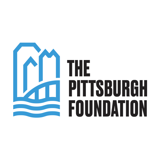 Pittsburgh-Foundation-C.png