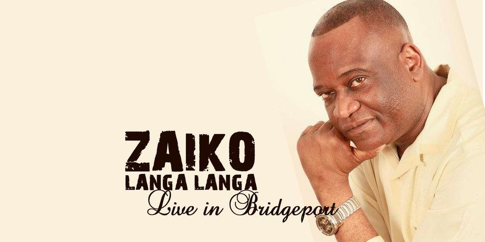 banner zaiko.jpg