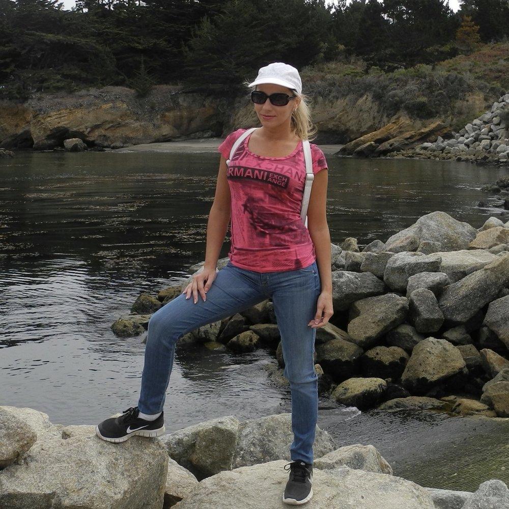 Svetlana pic2.jpg