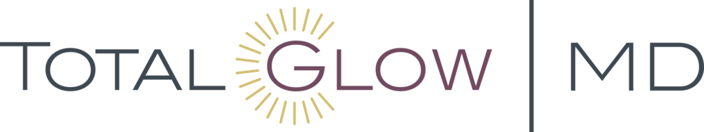 TOTAL GLOW MD - LOGO.png