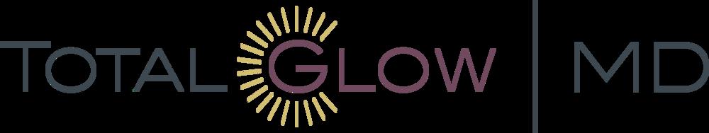 TOTAL GLOW MD - LOGO.png