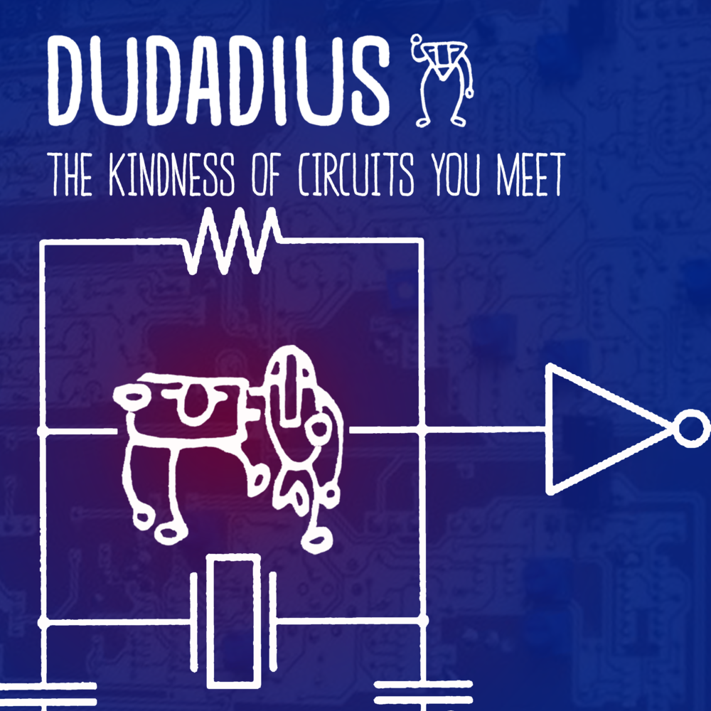 dudadius the kindness 3000.png