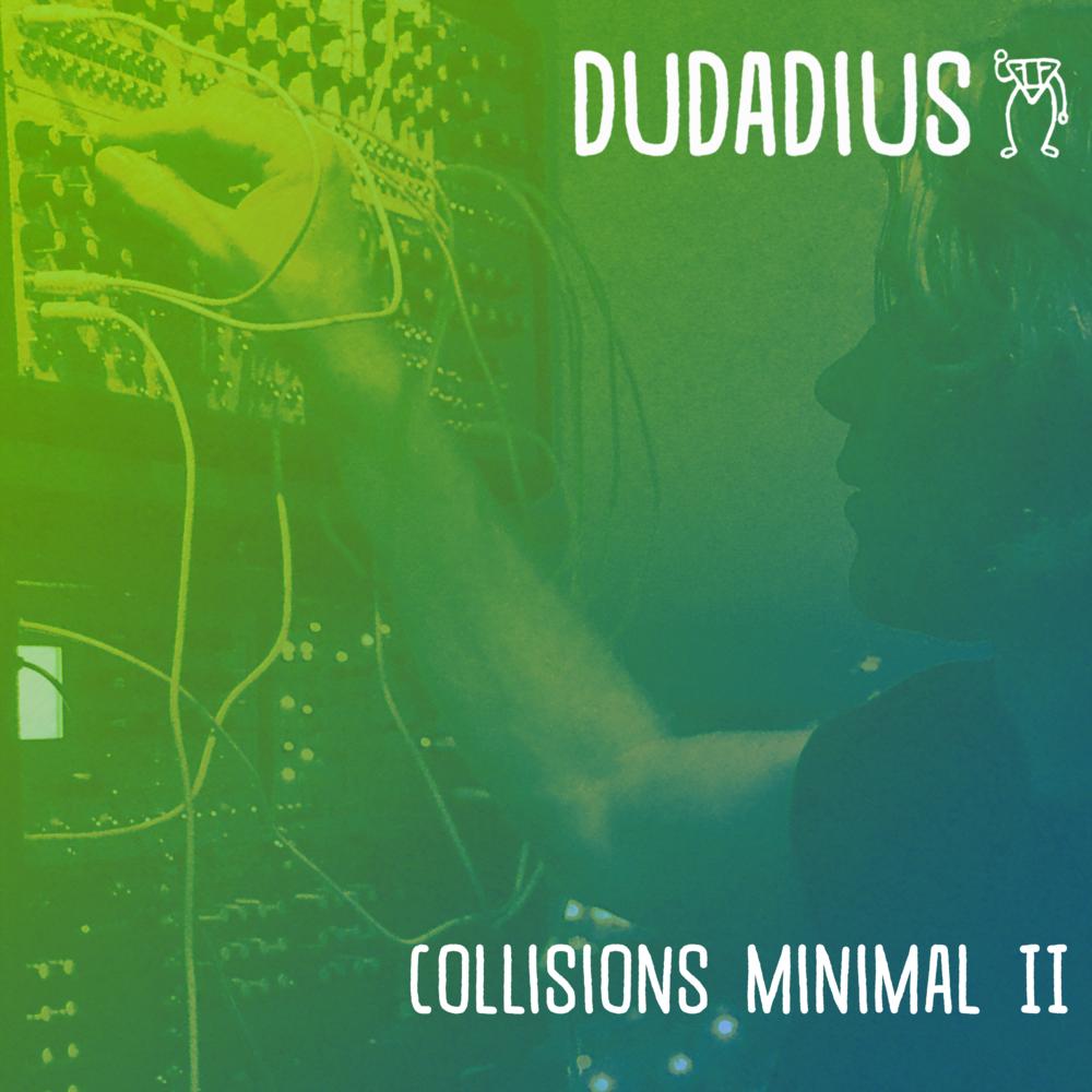 dudadius collisions minimal 3000.png