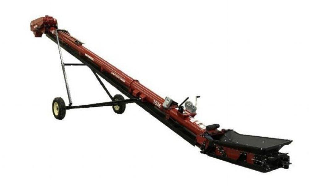 1500-Series-Top-Drive-Short-Field-Loader-700x525.jpg