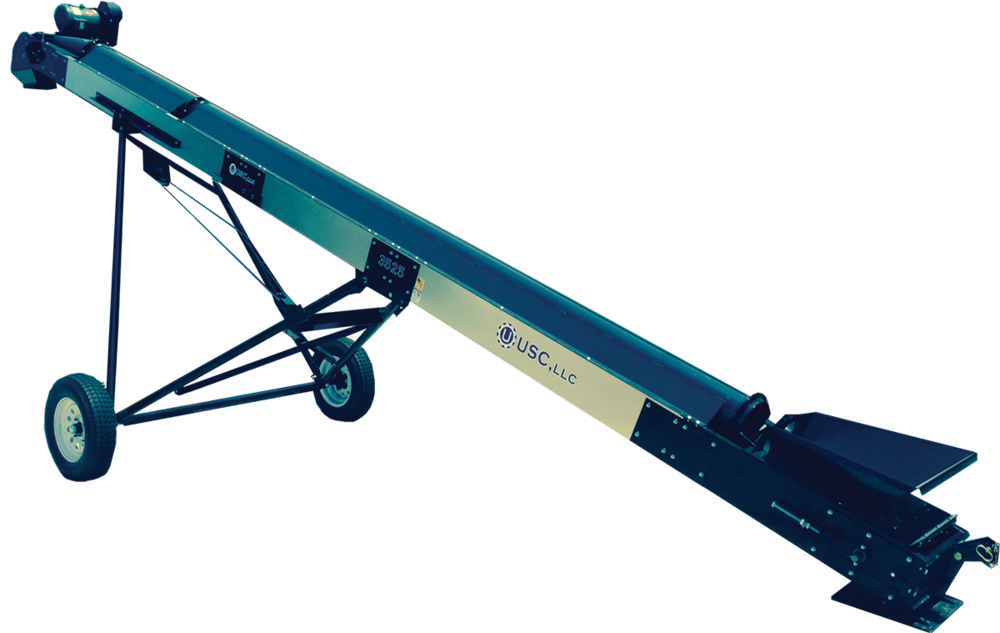 USC TS Conveyor Transparent.png