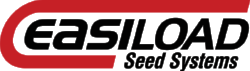EASILOAD logo.png