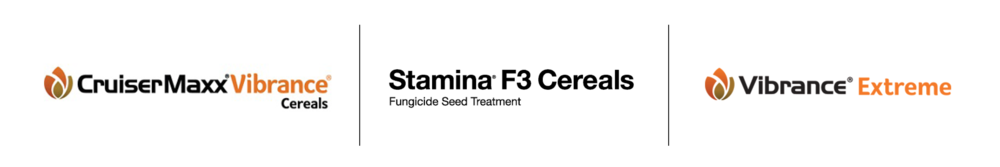 Wheat Seed Treatment Logos.png