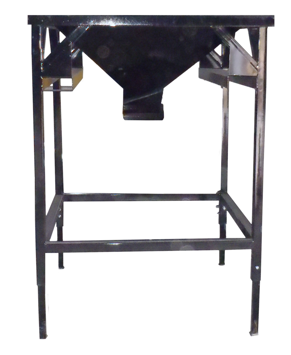 Probox Stand Cutout copy.jpg