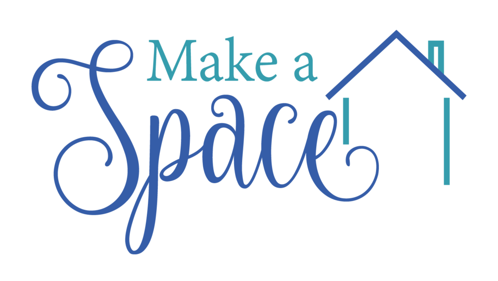 Make-A-Space-Logo.png