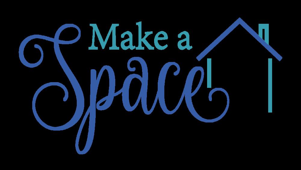 Make-A-Space-Logo.png