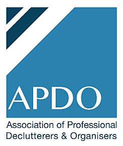 APDO-logo.jpg