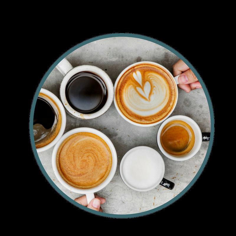 CoffeeCall.png