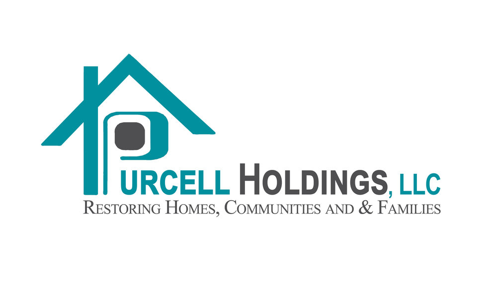 Purcell Holdings Company Logo.jpg