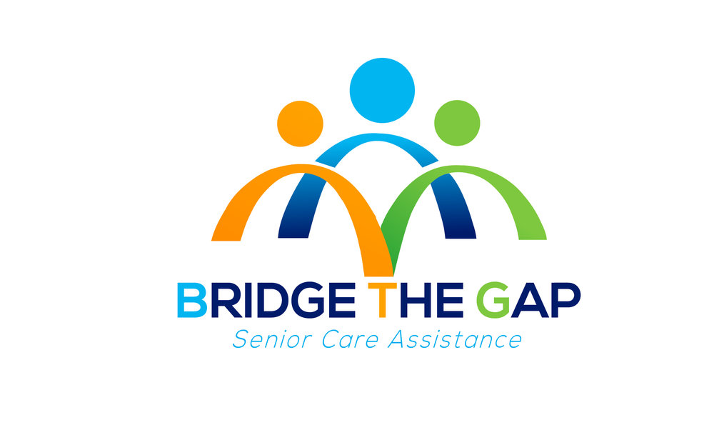 Bridge the gap for seniors - So many of our seniors are struggling behind closed doors with basic activities of daily living. Cooking, cleaning, bathing, general house maintenance. Our project is to bring assistance to the homes of 500 seniors for 3 days per week 4 hours per day for 1 year. Click now to make a donation.