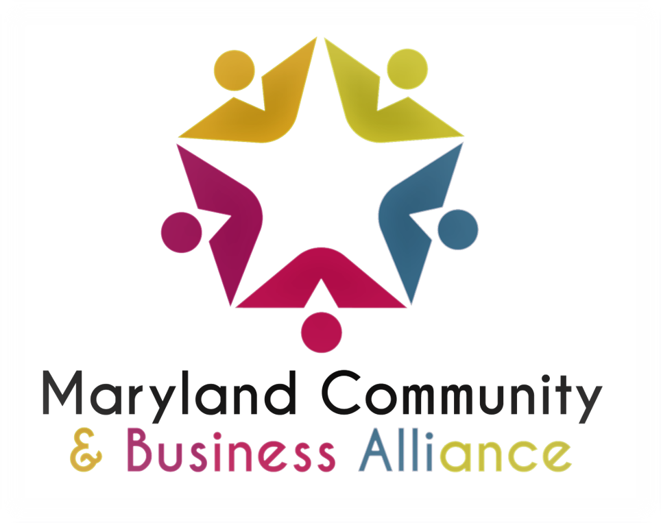 Maryland Community & Business Alliance