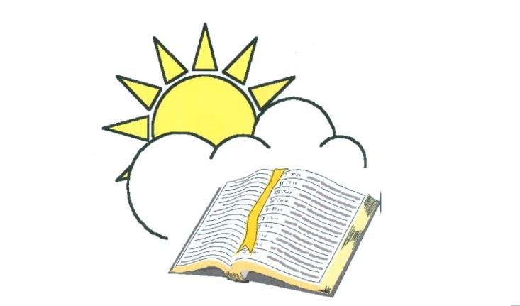 5am Bible study logo 2.jpg