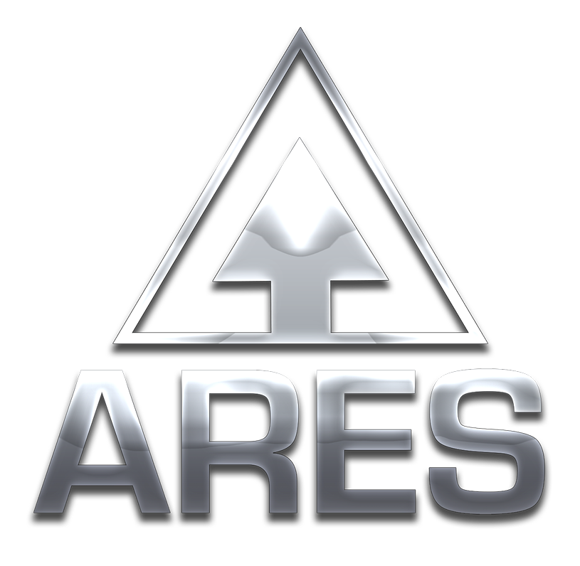 Ares Watch Company Tactical and Military Watches