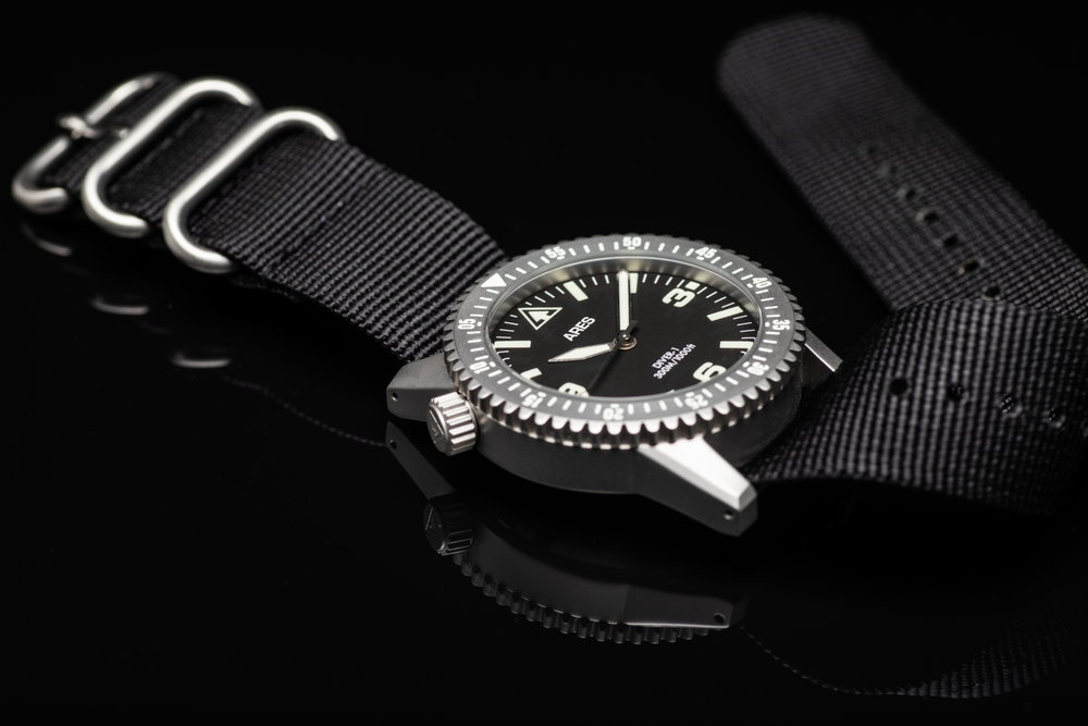 Ares Diver-1 035-2048.JPG