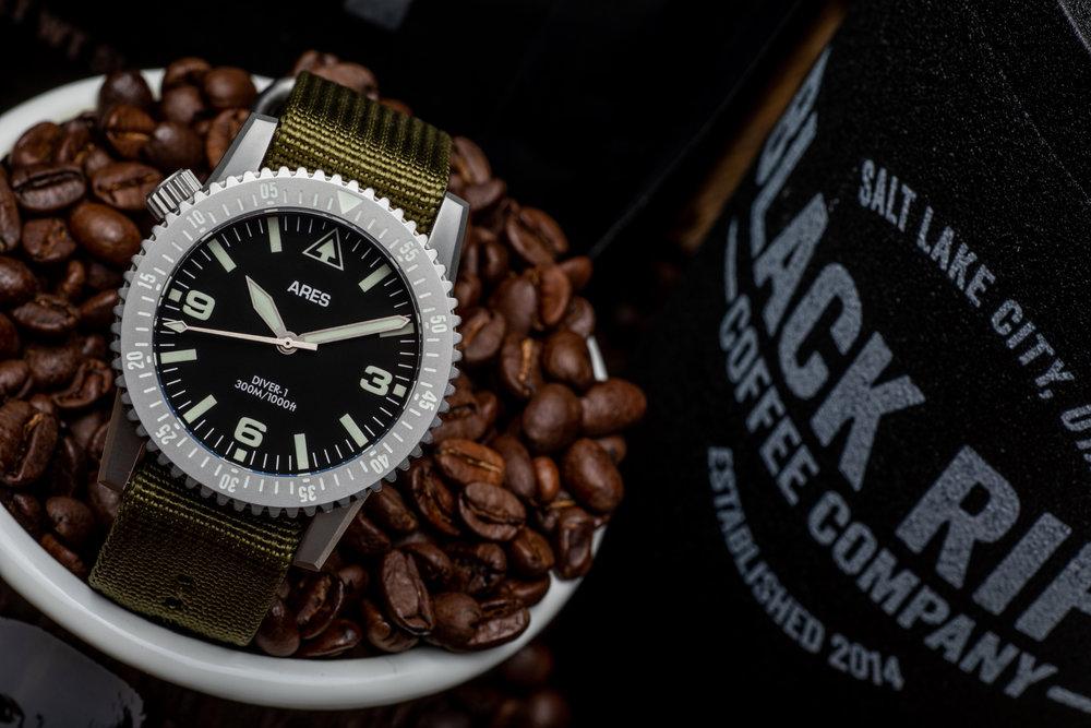 ___Ares Diver-1 BRCC 002-2048 Black Rifle Coffee Company Promotion edited by Brand G Creative 13 NOV 2018.jpg