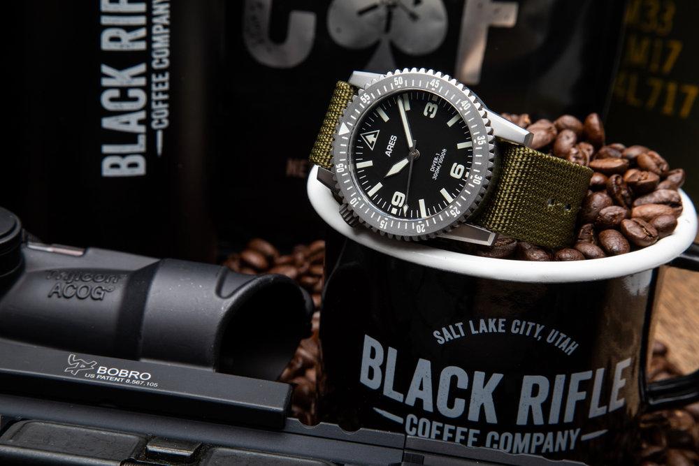 ___Ares Diver-1 BRCC 002a-2048 Black Rifle Coffee Company Promotion edited by Brand G Creative 13 NOV 2018.jpg