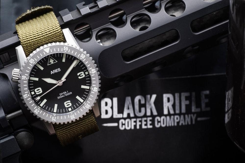 ___Ares Diver-1 BRCC 008-2048 Black Rifle Coffee Company Promotion edited by Brand G Creative 13 NOV 2018.jpg