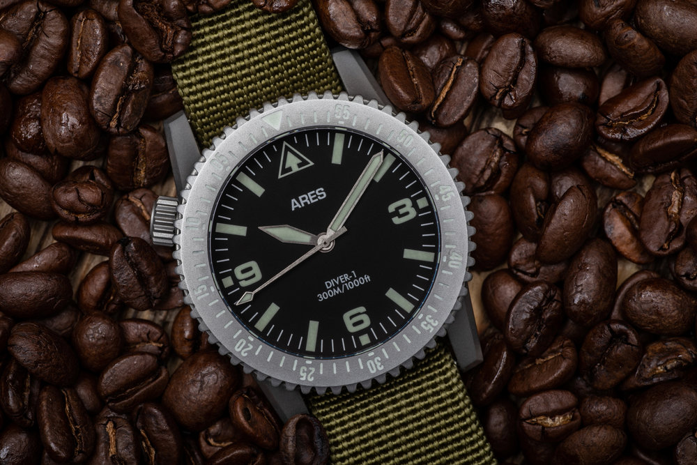___Ares Diver-1 BRCC 001-2048 Black Rifle Coffee Company Promotion edited by Brand G Creative 13 NOV 2018.jpg