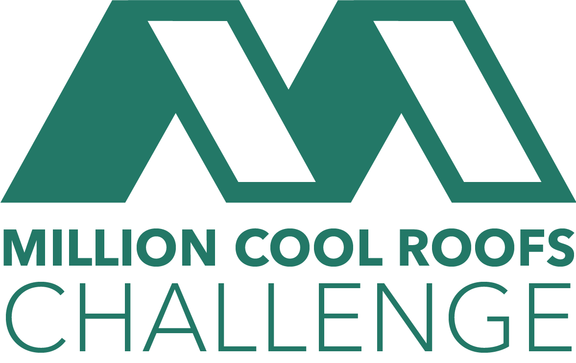 Cool Roofs Challenge