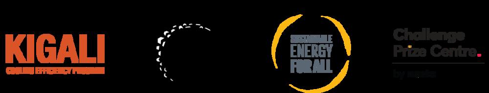 MCR Partners Logo.png