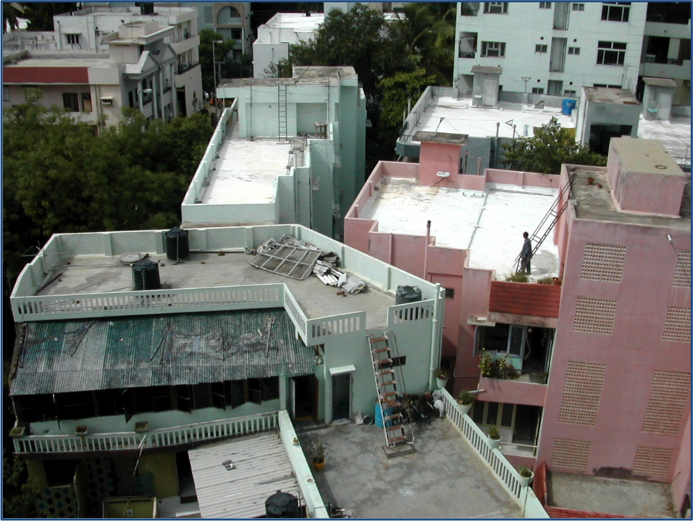 Hyderabad Cool Roof.png