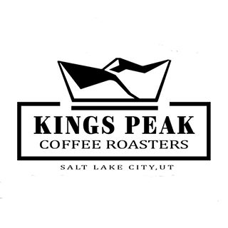 Kings Peak Coffee - 412 S. 700 W., SLC