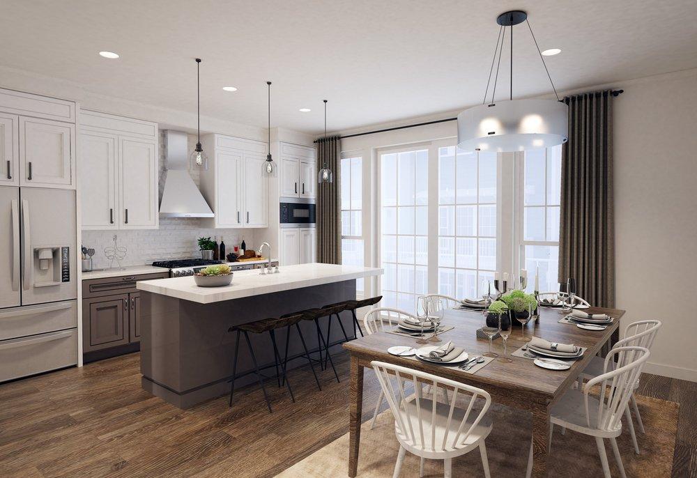 TOWN HOUSE INTERIOR V3-2018.5.10..jpg